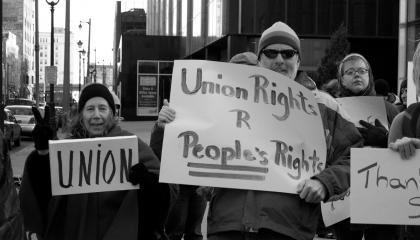 unionrights21050505.jpg