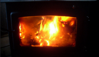 woodstove2.png