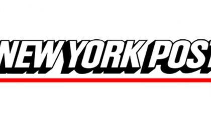 NYP_logo.jpg