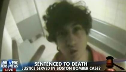 f&ftsarnaev.jpg