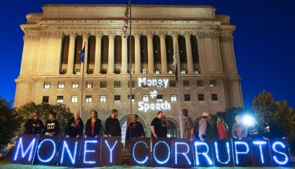 20150603moneycorrupts.jpg
