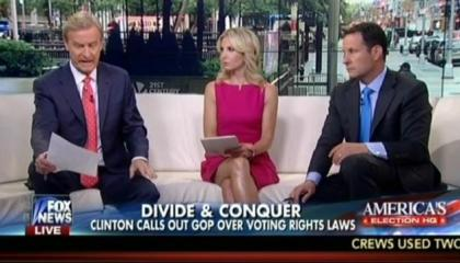 FOX_and_Friends_-_doocy_early_voting_6_5_-_06_01_24_AM.jpg