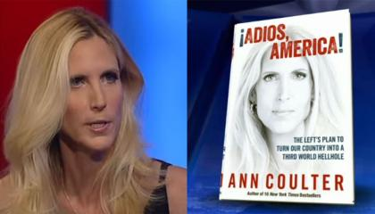 coulter-adios.jpg