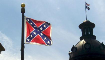 confederateflag-southcarolina-410.jpg
