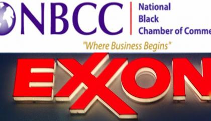 exxonnbcc.png