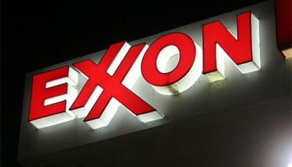 exxon-410.jpg