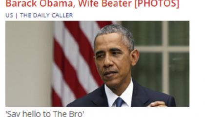 fb_caller_obama.png
