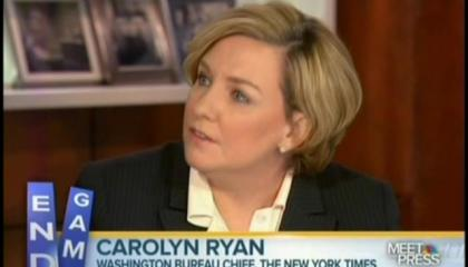 nbc-mtp-20150705-dems-screencap.jpg