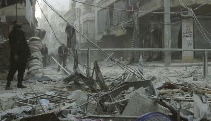syria-civil-war.jpg