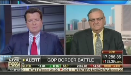 Cavuto_Arpaio.png