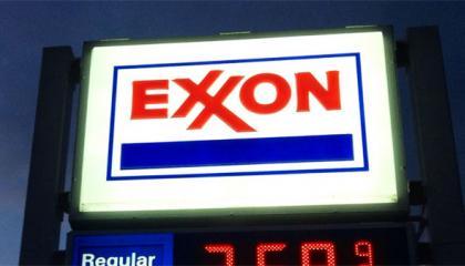exxon-fb.jpg