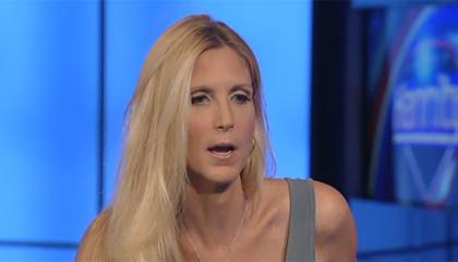coulter-fb.jpg