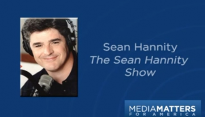 hannityhannity.png