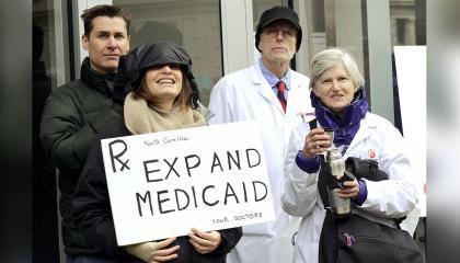 expand-medicaid.jpg