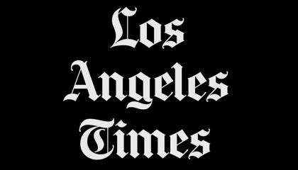 la_times_logo_fb.png