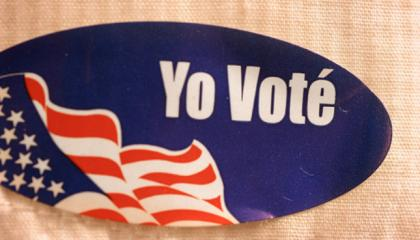 votolatino.jpg