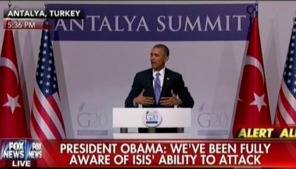 Obama_G20_speech_(1).png