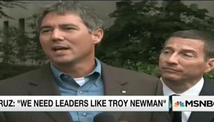 Troy_Newman_MSNBC.jpg