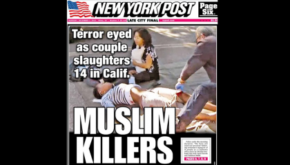 ny_post_muslim_killers_fb.png