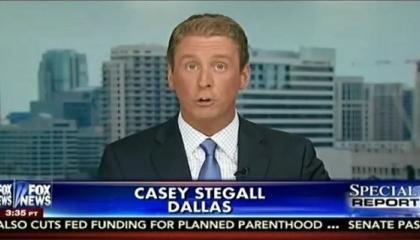CaseyStegall.jpg
