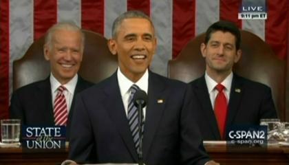 ObamaSOTU.jpg