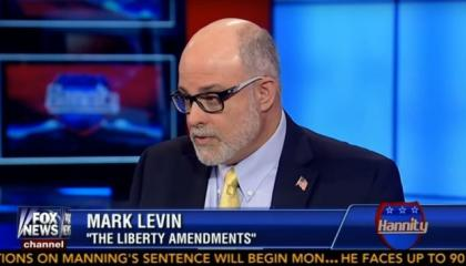 mark-levin-liberty-amendments.jpg