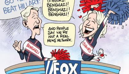 13-Hours-Benghazi.jpg