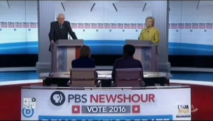 PBS_Dem_Debate_2.jpg