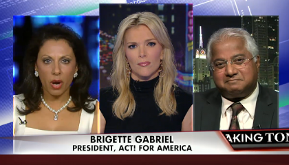 brigette_gabriel_fox_act_for_america.png