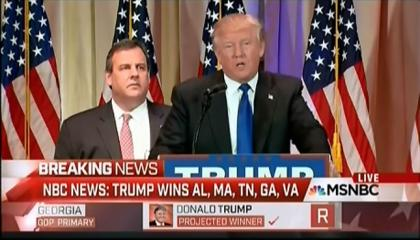 donaldtrump-christie-fb.jpg