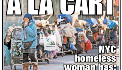 3.10_nypost_homeless.png