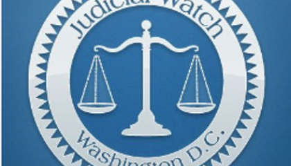 judicial_watch.png