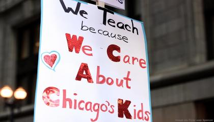 chicago-teachers.jpg