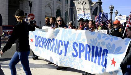 DemocracySpring2.jpg