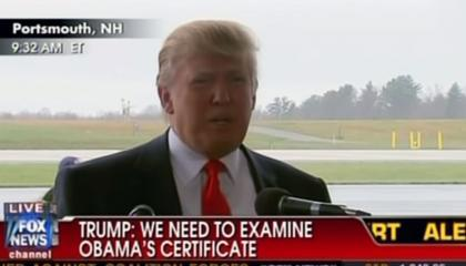 trump-fnc-birther.jpg