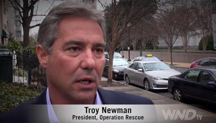 troy-newman-fb.jpg