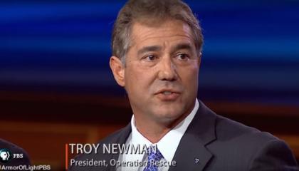 Newman_President_PBS.jpg