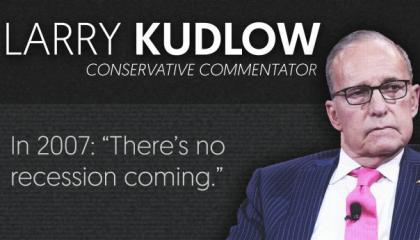 kitchen-kudlow.jpg