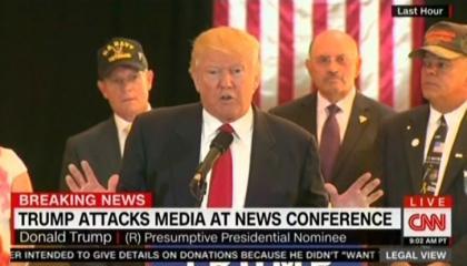 trump-media-cnn.jpg