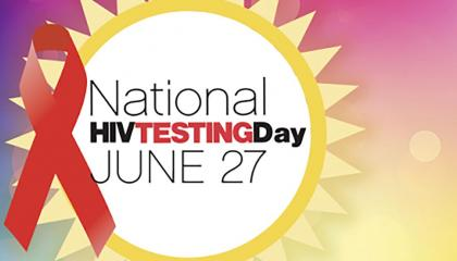 hiv_testing_day_fb.jpg