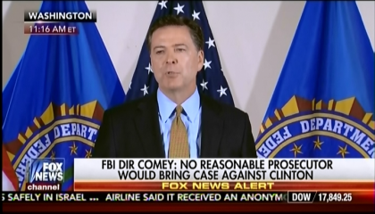 comey1.png
