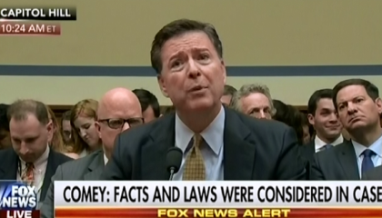fnc-an-20160707-comey.png