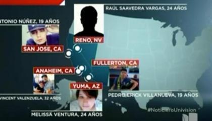 latinos_killed_by_police.jpg