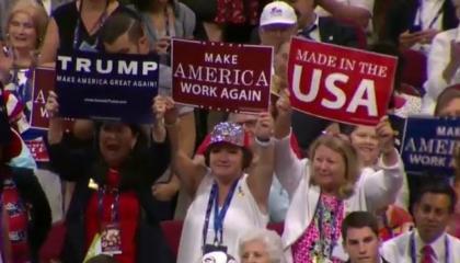 make_america_work_again_2.jpg