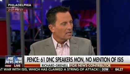 richard_grenell_police.png