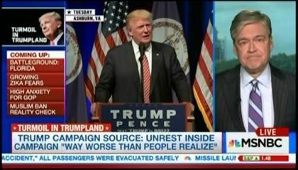 MSNBC_Live_-_10_30_24_AM.jpg