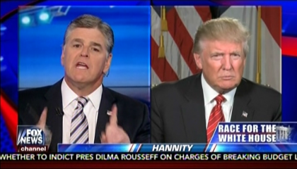 hannity_trump.png
