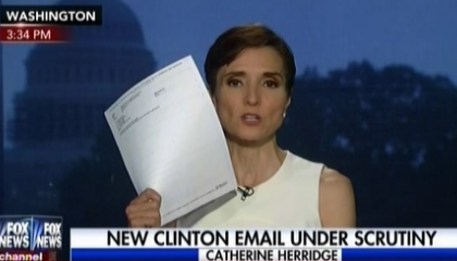 Herridge_Clinton_Emails.png