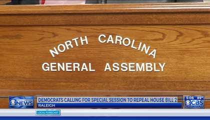 northcarolinaHB2repeal.png