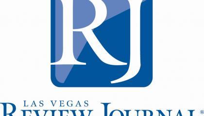 LVRJ_Logo.jpg